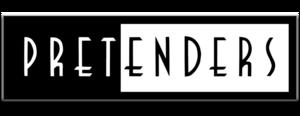 Pretenders Logo.png