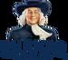 Quaker-logo-2017