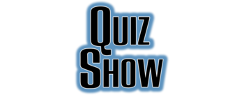 Quiz-show-movie-logo.png