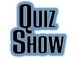 Quiz Show (film)