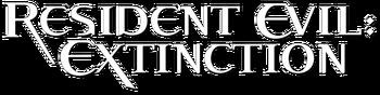 Resident-evil-extinction-movie-logo.png