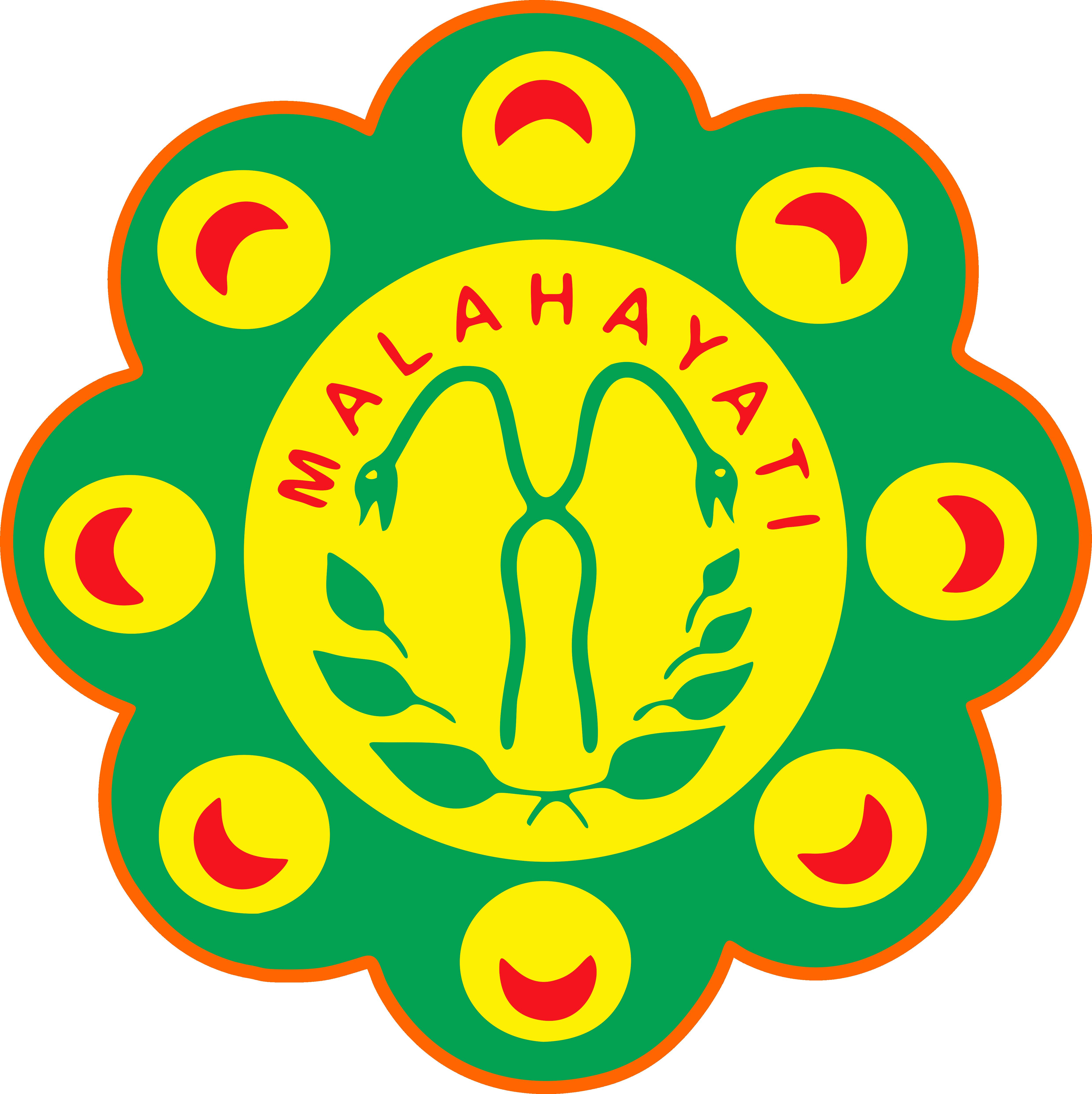 Rumah Sakit Islam Malahayati