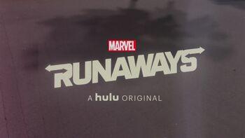 Runaways title card.jpg