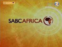 SABCAfrica.jpg