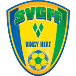 Saint Vincent and the Grenadines Football Federation