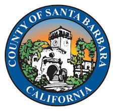 Santa barbara countylogo.png