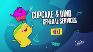 "Screenshotter--CupcakeDinoGeneralServicesnextbumperItemAgeEra5252020-0'06"" (1)"
