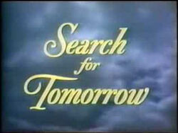 Search for Tomorrow 1967.jpg