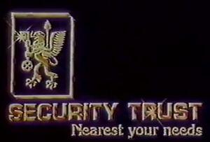 Security Trust logo.jpg