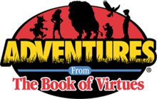 Show-logo-adventures-from-the-books-of-virtues-5784140caff66-2b0066892693add552eb844e59de328e593cf65f.png