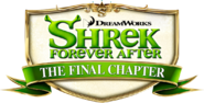 Shrek-forever-after-the-final-chapter