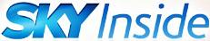 Sky Inside old logo.png