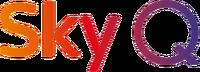 Sky Q Germany Variant 3