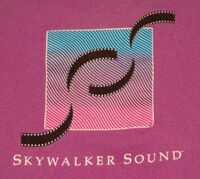Skywalker Sound (1st logo?).jpeg