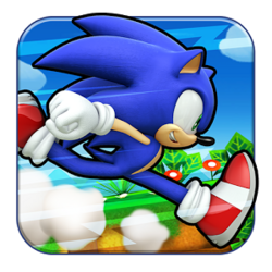 Sonic Runners App Icon 2.0.png