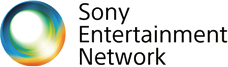 Sony Entertainment Network.png