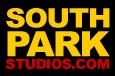 South park studios logo.png