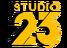 1996–1998