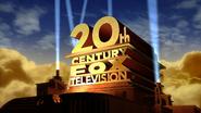 TCFTV 2013-2020 logo