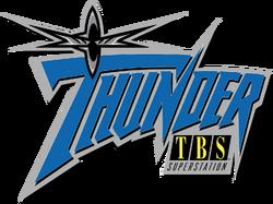 THUNMC99.png