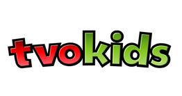 TVOKids1.jpg