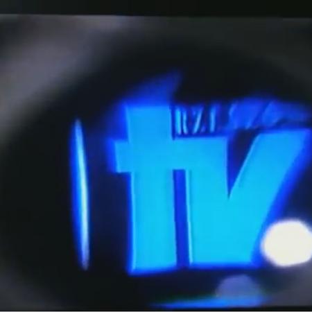 TV Rzeszów 1990.png