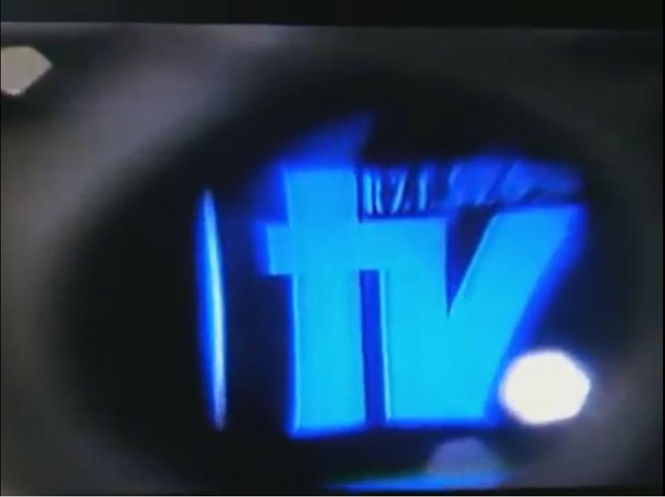 TVP3 Rzeszów
