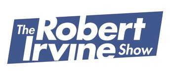 The Robert Irvine Show logo.jpg