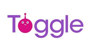 Toggle logo old.jpg