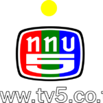 Tv5diaster2.png