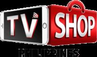 Tvshop ph logo 2019.png