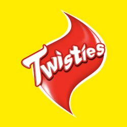 Twisties my.jpg