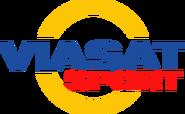 Viasat sport 2000