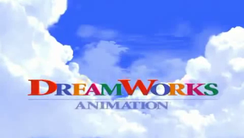 DreamWorks Animation/Trailer & Closing Variants