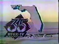WFGX 1980s.png