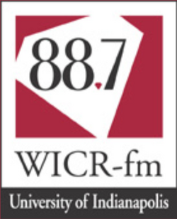 WICR Indianapolis 2003.png