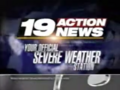 WOIO 19 Action News Your Offical Severe Weather Station