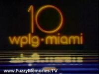 WPLG77ID