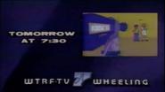 WTRF 1984