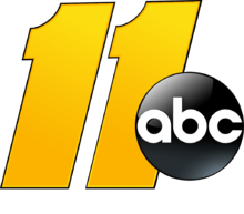 WTVD.png