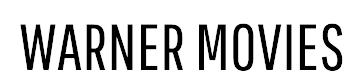 Warner Movies