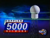 Wews doppler 5000 network 2002 a by jdwinkerman dd5i3ba