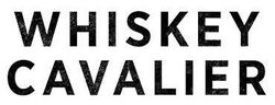 Whiskey Cavalier logo.jpg