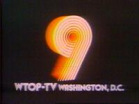 Wtop74 a-1-