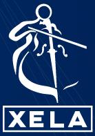 XELA logo.png