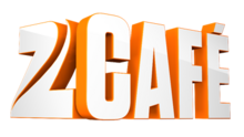 Zee Café 2016 logo.png