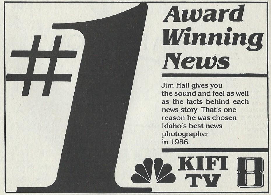 KIFI-TV