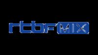 1280px-RTBF MIX LOGO bleu.png