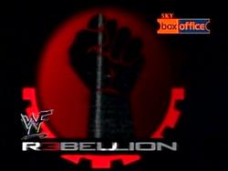 14077 - logo rebellion wwf.png