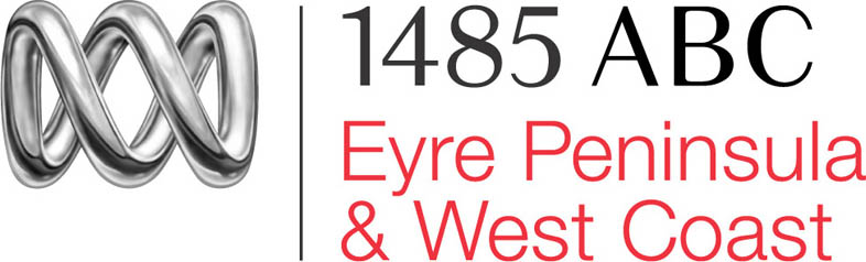 ABC Eyre Peninsula